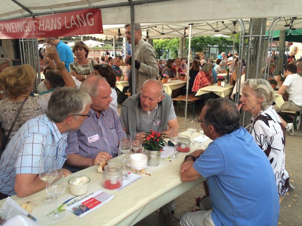 2016_15.08. SVW Treffen Weinfest Wiesbaden (2)